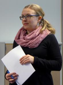 kirjanjulkistus_leskela-karki
